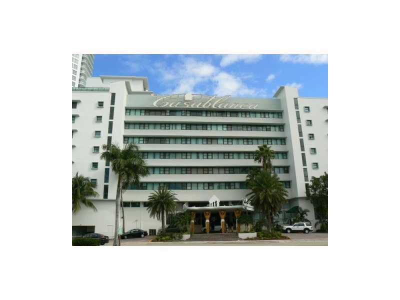 6345 Collins Ave #APT 408, Miami Beach, FL