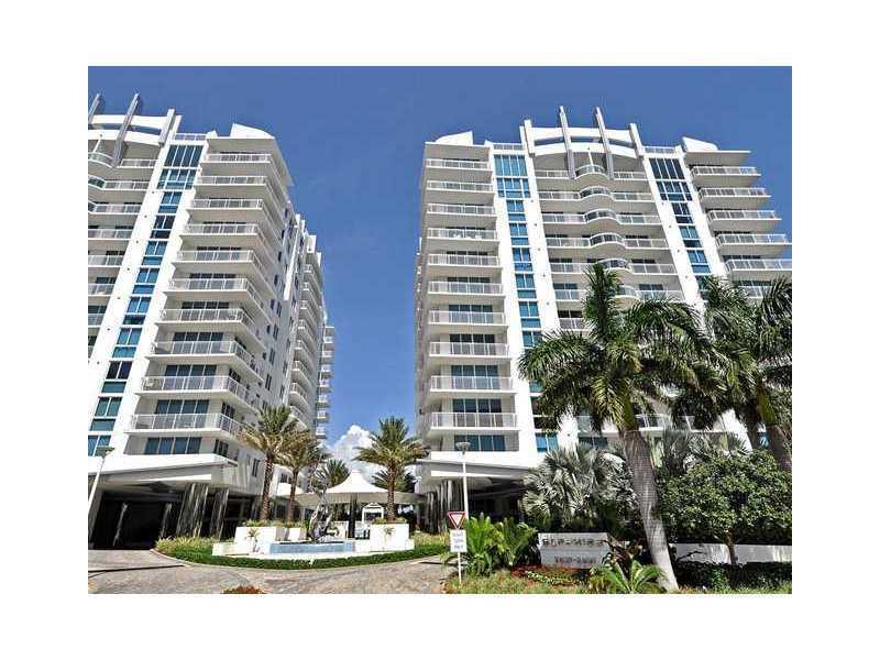 2831 N Ocean Bl #APT 506n, Fort Lauderdale, FL
