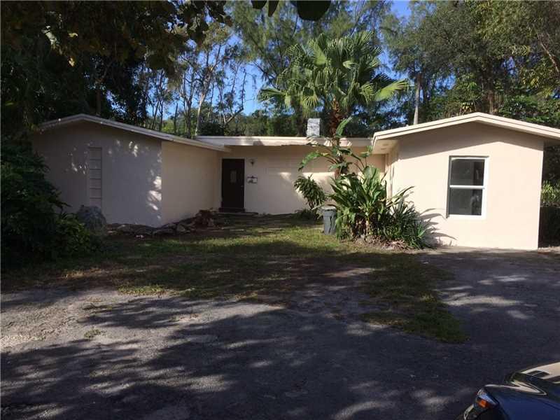 18550 NE 23 Ct, Miami, FL