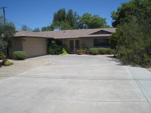 1308 W Ocotillo Rd, Phoenix, AZ