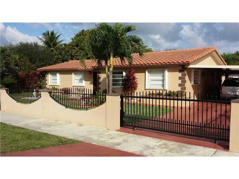 10343 SW 28 St, Miami, FL