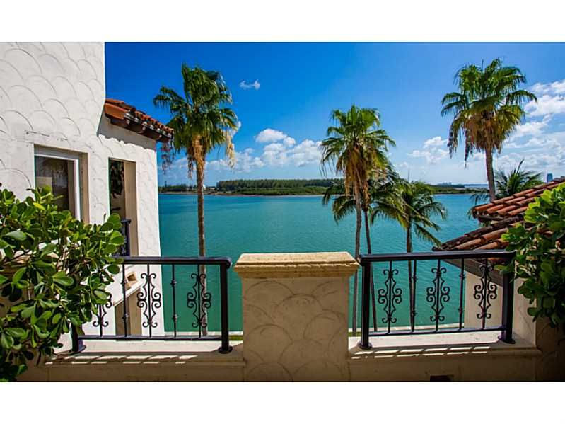 2444 Fisher Island Dr #APT 5404, Miami Beach, FL