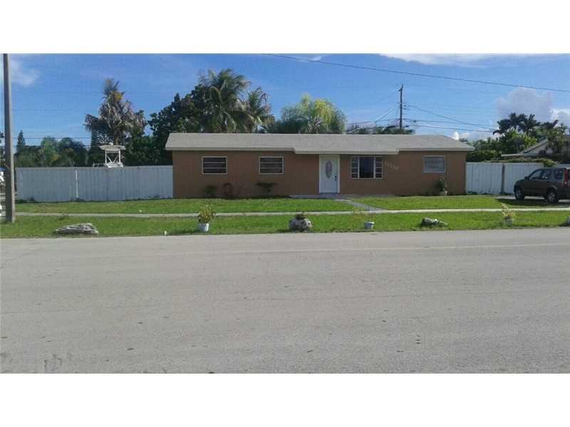 12220 SW 34 St, Miami, FL