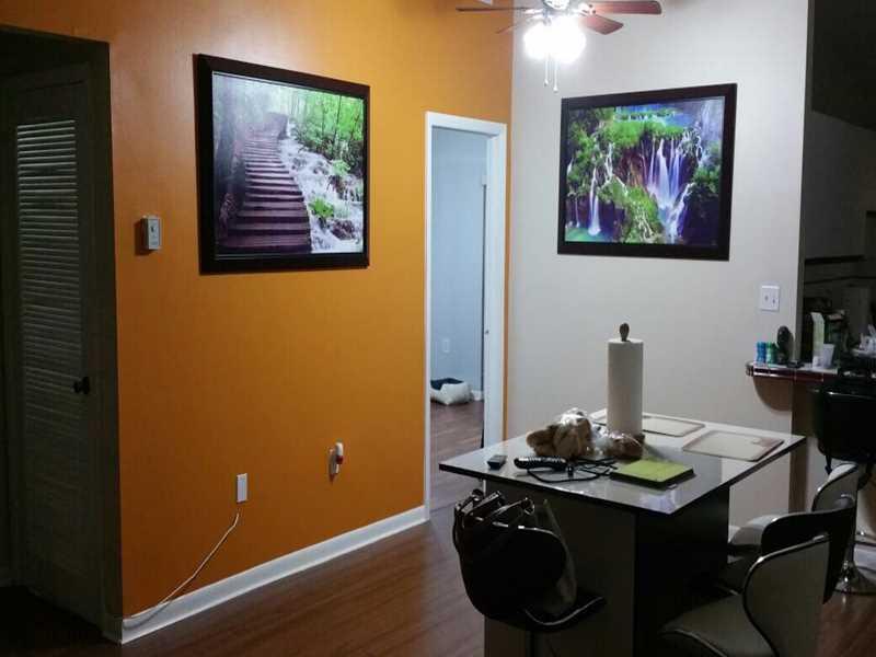 7060 NW 173 Dr #APT 1502, Hialeah, FL