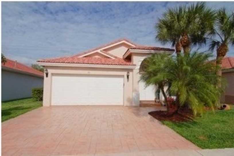40 Gables Bl, Fort Lauderdale, FL