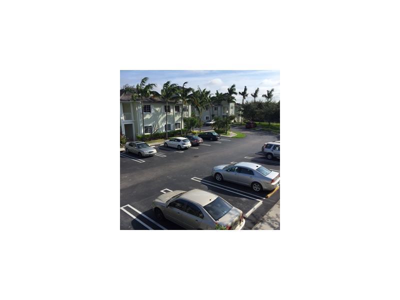 2720 NE 3 Dr #APT 201, Homestead, FL