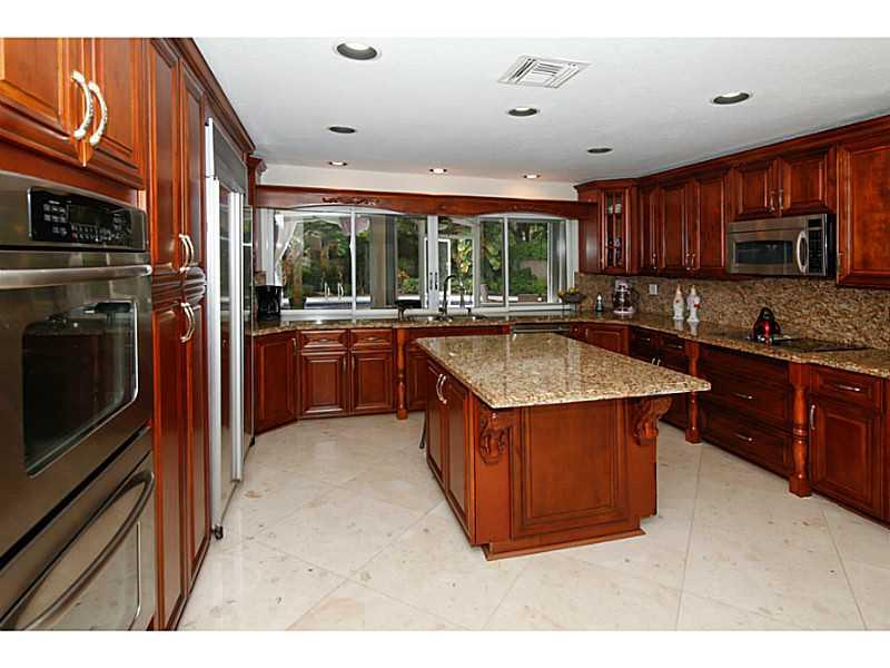 3590 N 31 Ave, Hollywood, FL