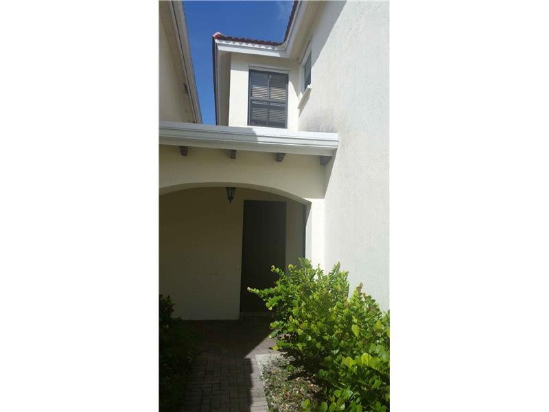 22808 SW 89 #APT 22808, Miami, FL