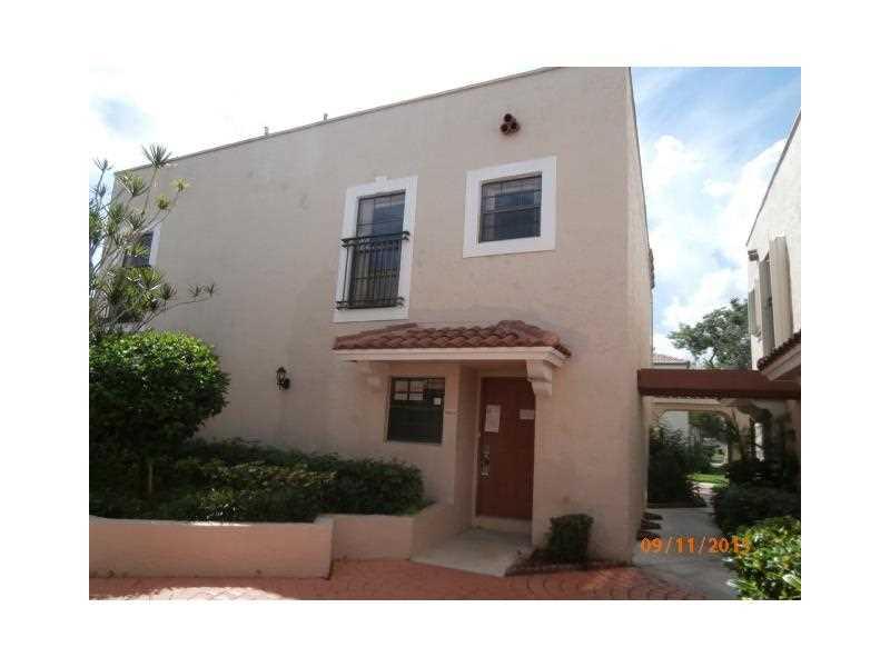 11634 NW 11 St #APT 11634, Hollywood, FL
