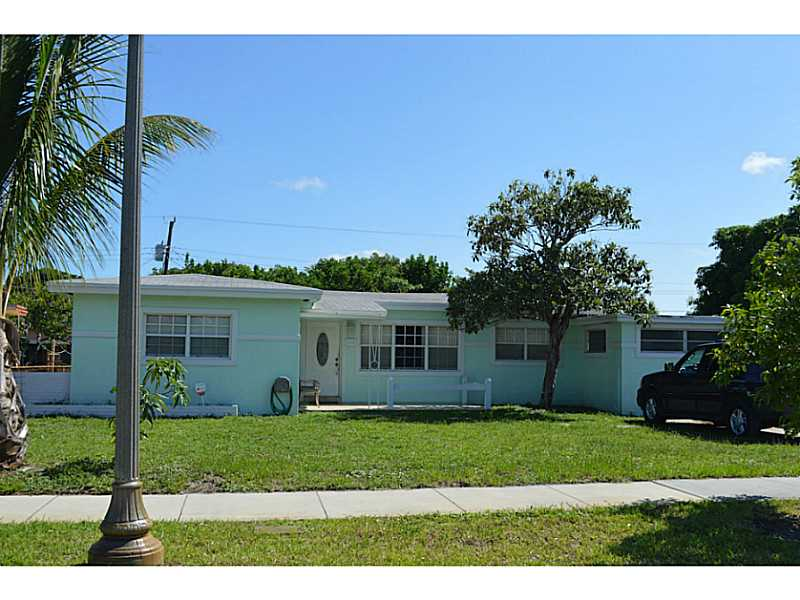 140 NW 38 St, Fort Lauderdale, FL
