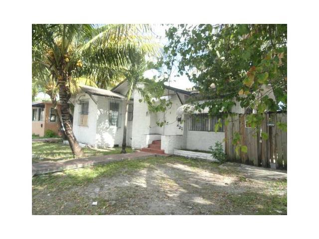 221 NW 17 Ave, Miami, FL