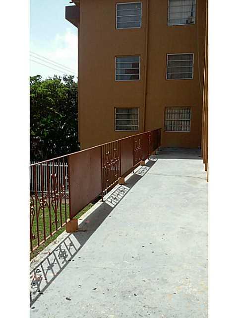 13480 NE 6 Ave #APT 108, Miami, FL