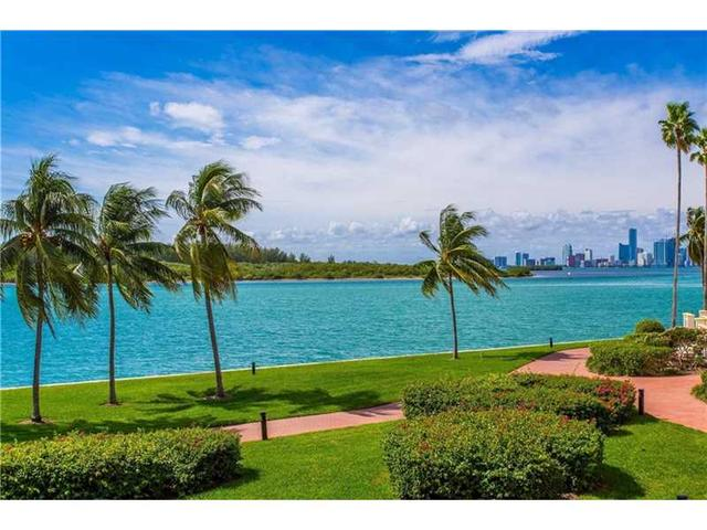 2226 Fisher Island Dr #APT 3206, Miami Beach, FL
