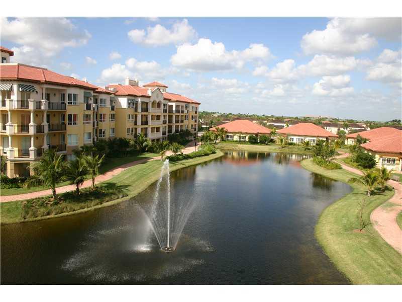16102 Emerald Estates Dr #APT 204, Fort Lauderdale, FL