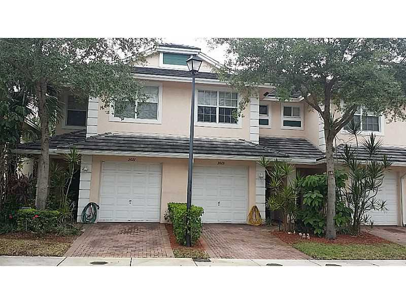 3023 NW 30 Ave #APT 0, Fort Lauderdale, FL