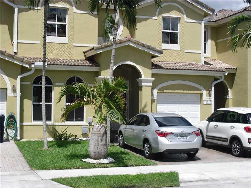 13729 SW 115 Ln #APT 0, Miami, FL