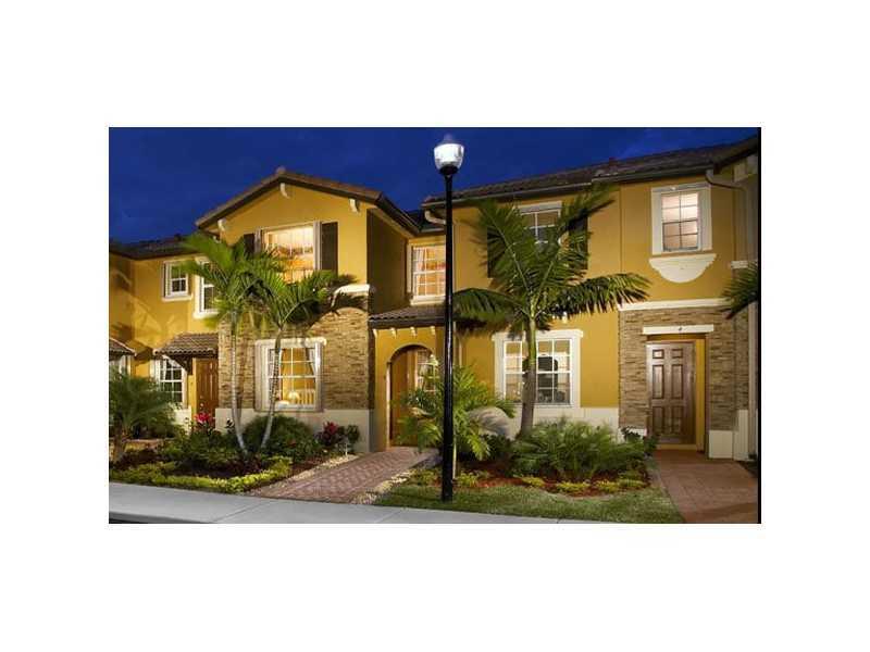 3547 W 89 Pl #APT 3547, Miami, FL