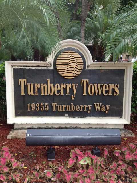 19355 Turnberry Way #APT 2-j, Miami, FL