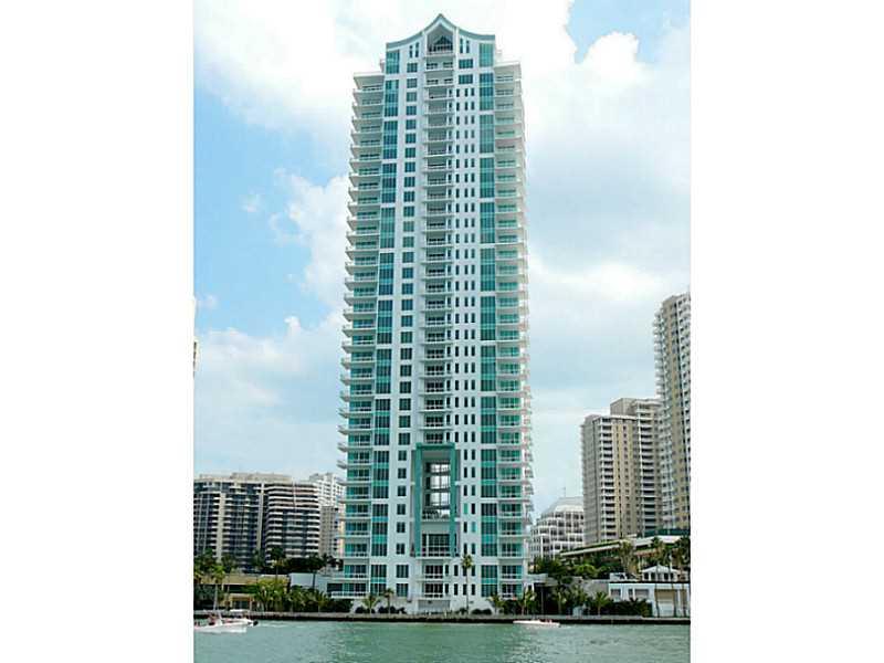 900 Brickell Key Bl #APT 603, Miami, FL