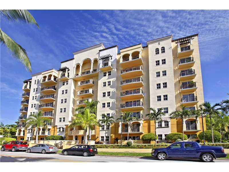 101 Sidonia Ave #APT ph-2, Miami, FL