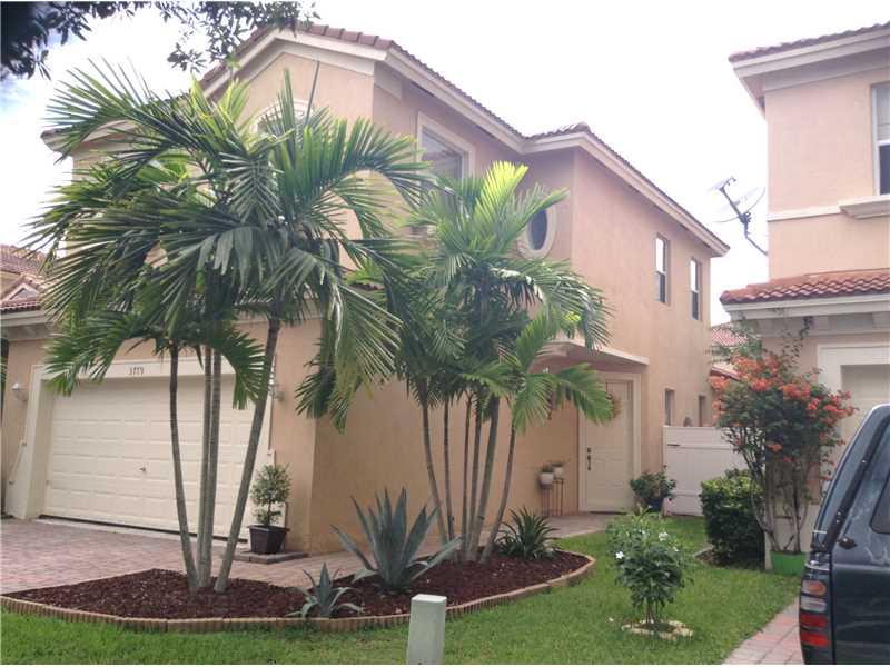 3779 NE 10 Ct, Homestead, FL