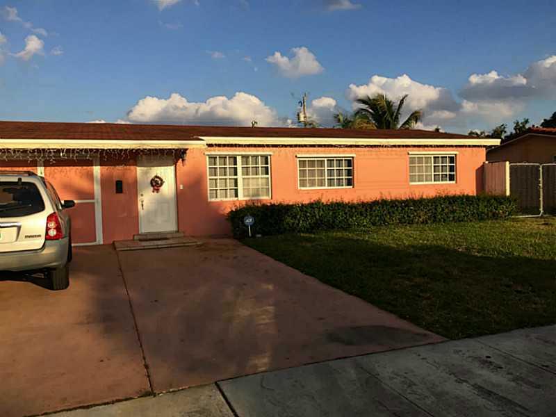 3225 SW 106 Ave, Miami, FL