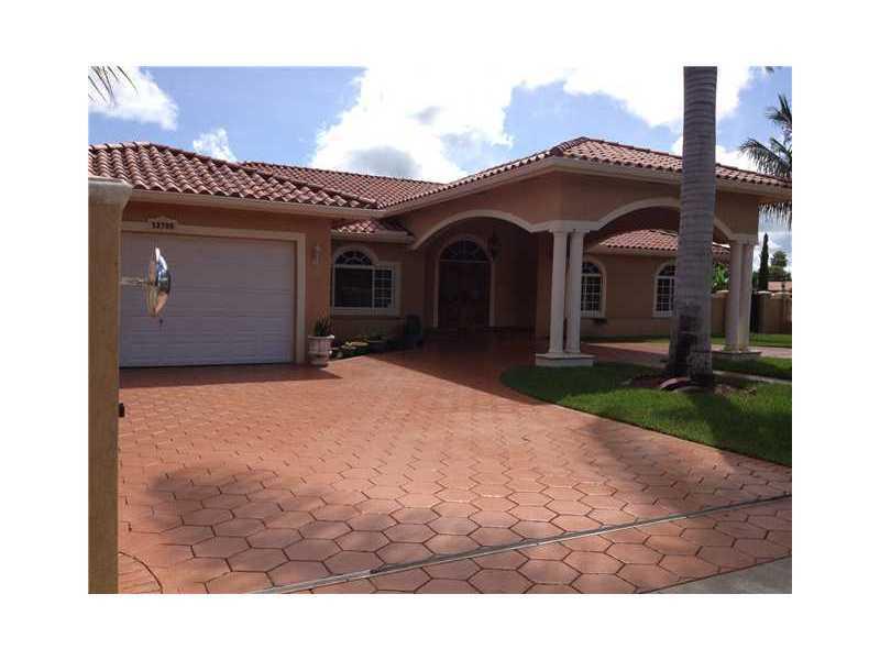 12700 SW 188 St, Miami, FL