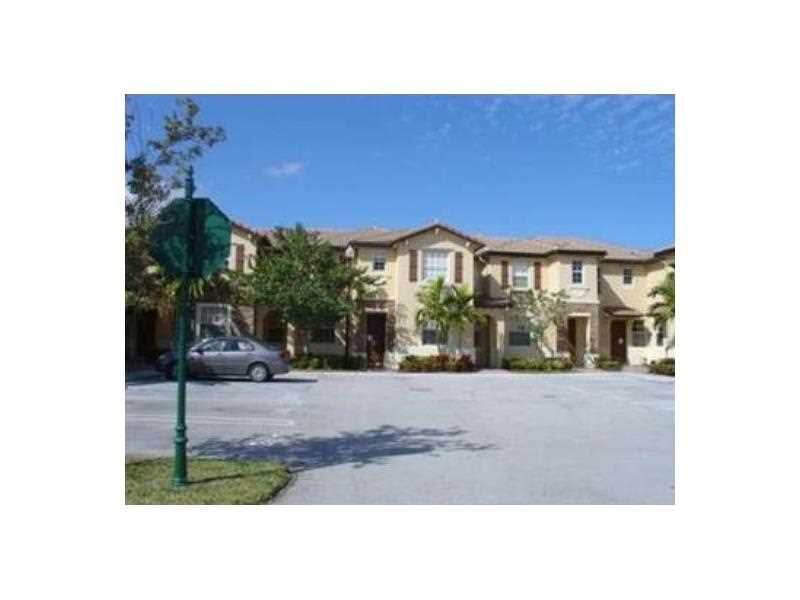 1398 NE 33 Ave #APT 105-25, Homestead, FL