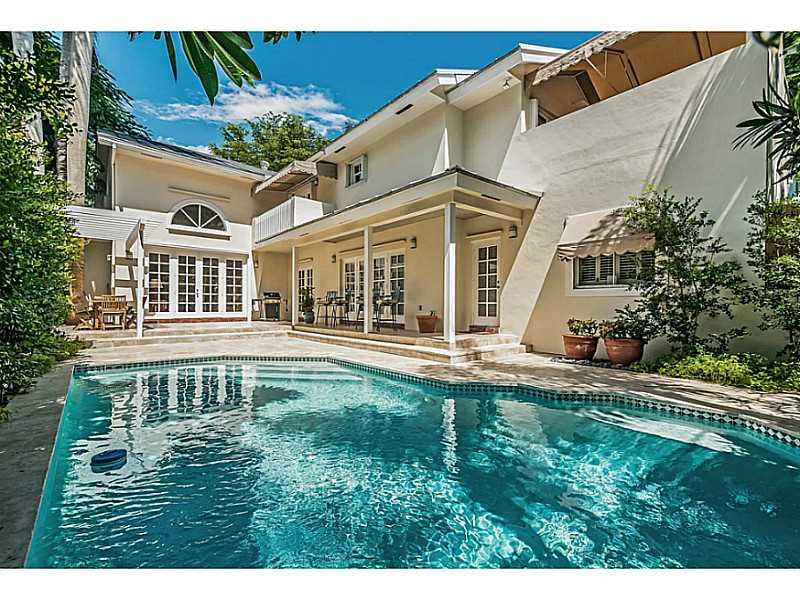 3628 Royal Palm Ave, Miami, FL