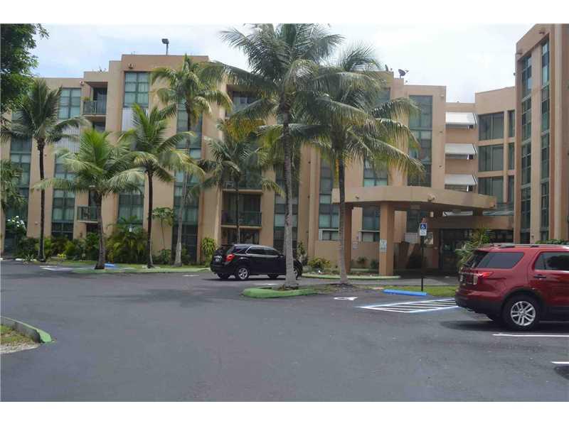 2075 SW 122 Ave #APT 226, Miami, FL