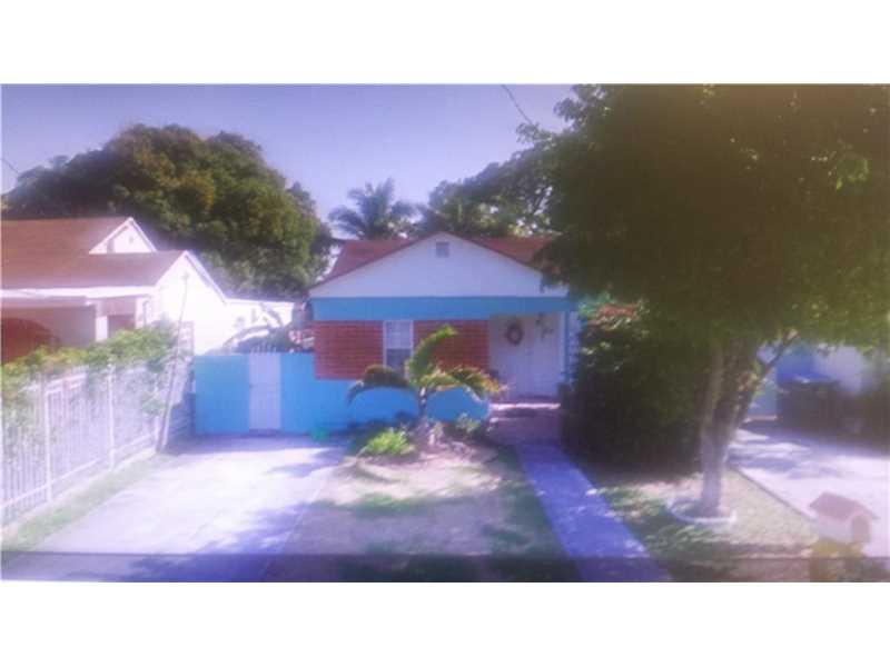 2472 SW 15 St, Miami, FL