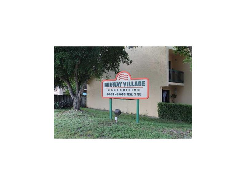 8404 NW 8 St #APT 8404, Miami, FL