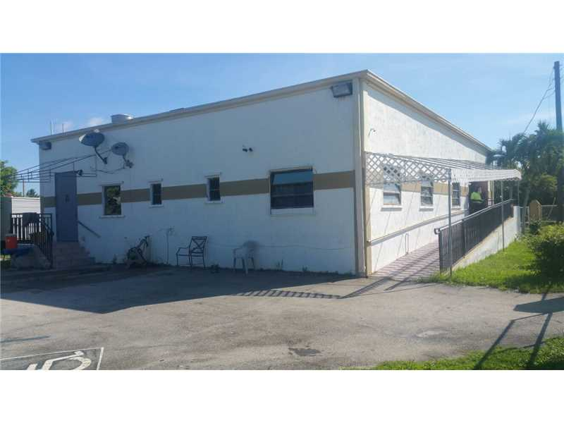 12875 SW 280 St, Homestead, FL