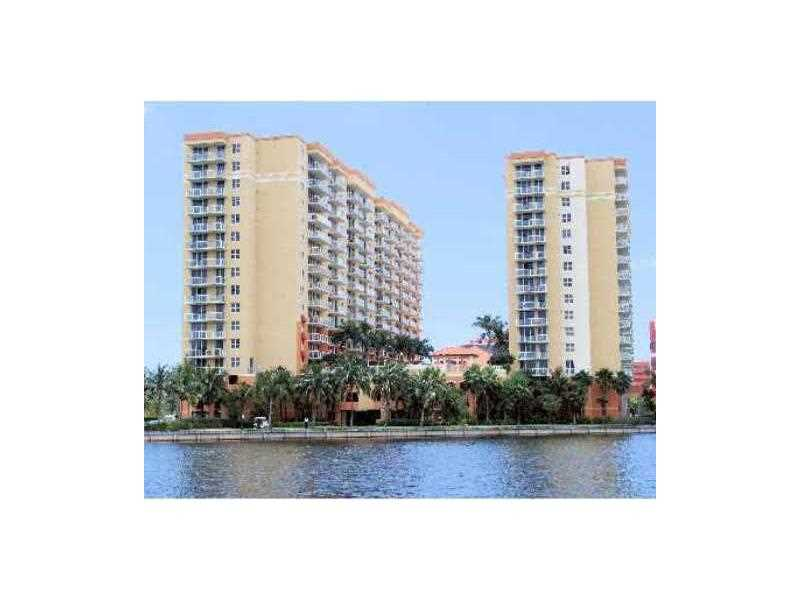 5091 NW 7 St #APT 706, Miami, FL