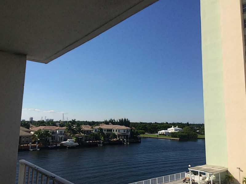 1410 S Ocean Dr #APT 503, Hollywood, FL
