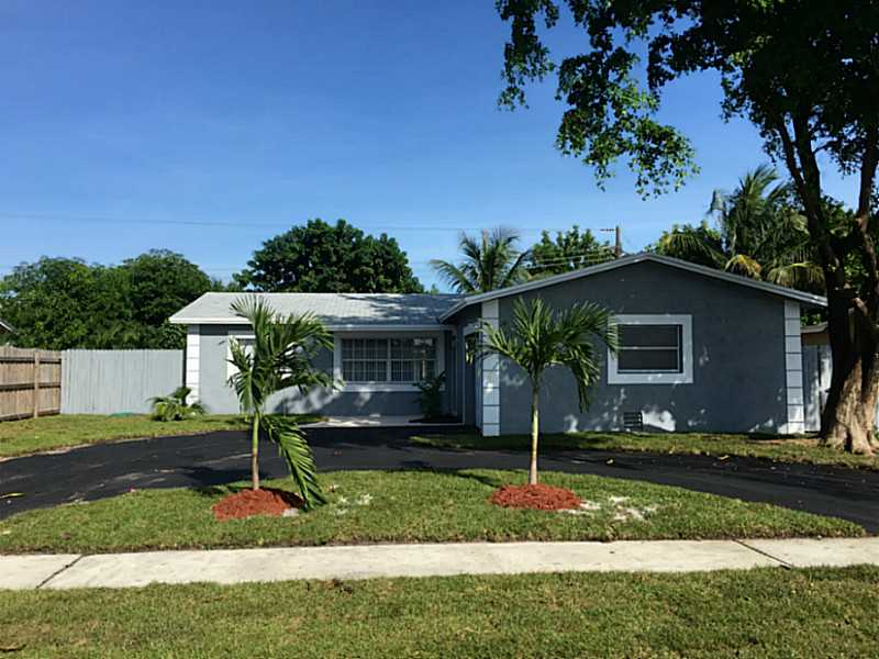 1630 NW 2nd Te, Pompano Beach, FL