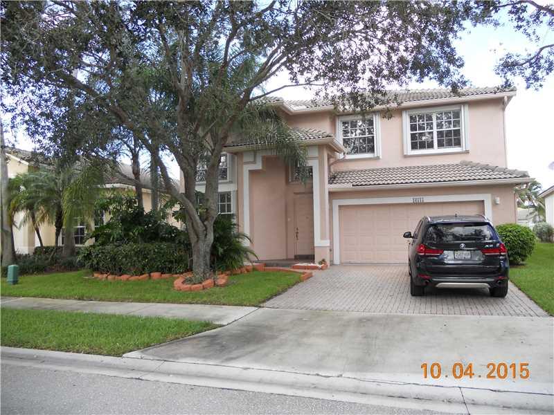 16515 Ruby Lk, Fort Lauderdale, FL