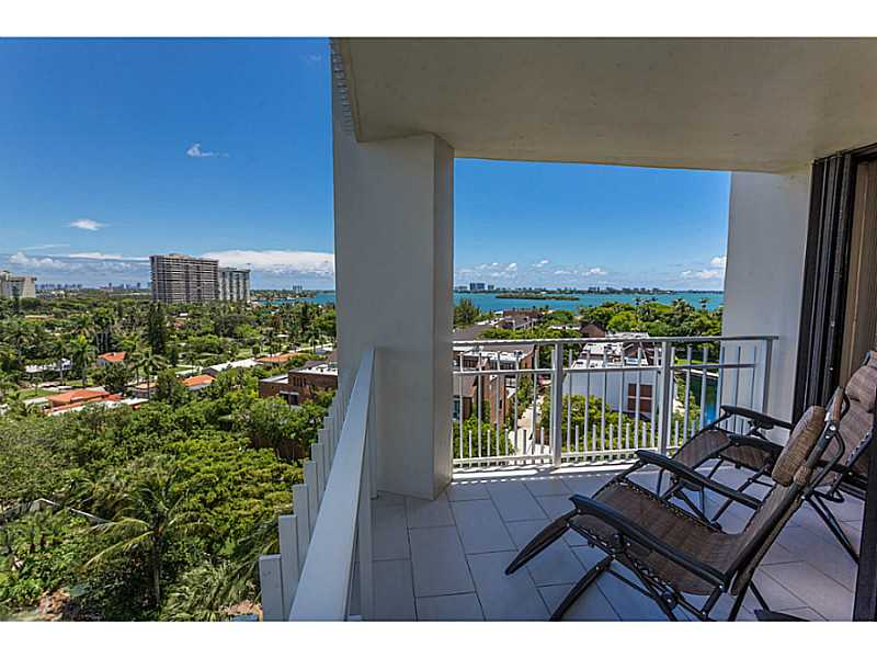 1000 Quayside Te #APT 1001, Miami, FL