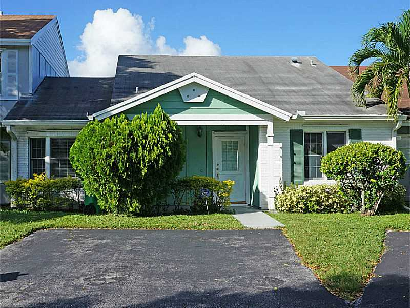 14403 SW 142 Ct #APT 14403, Miami, FL