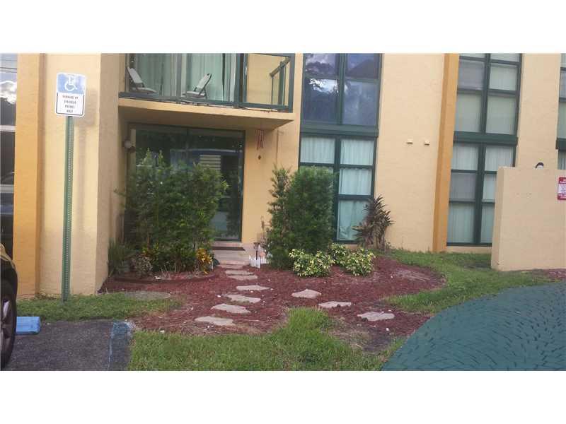 11790 SW 18 St #APT 103-3, Miami, FL