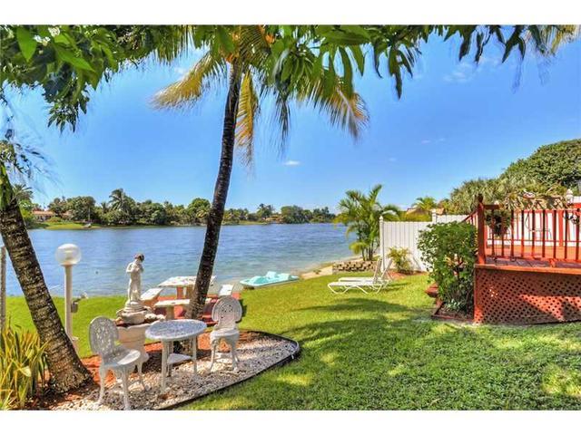 Loans near  W  St, Hialeah FL