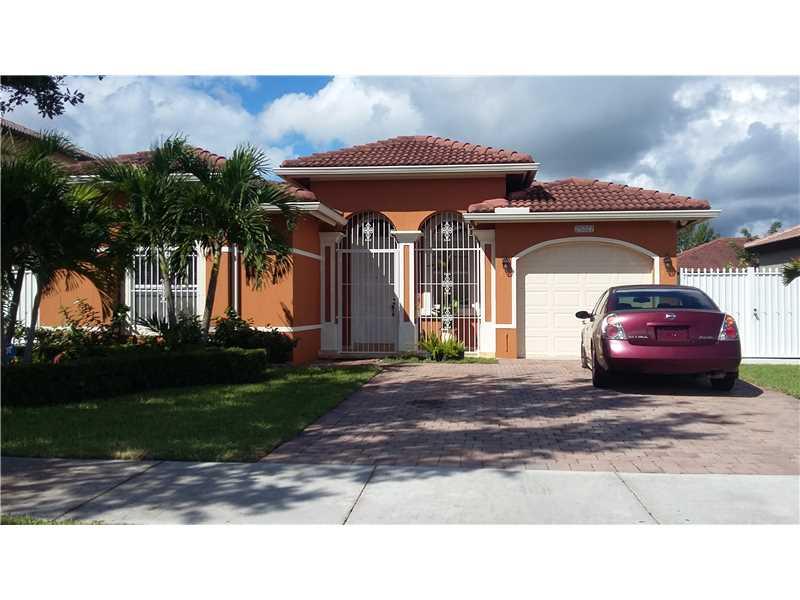 28322 SW 128 Path, Homestead, FL