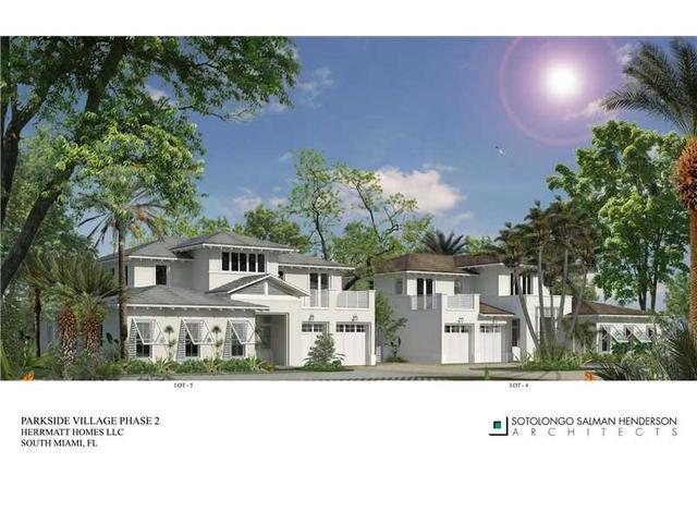 5721 SW 85 St, South Miami, FL 33143