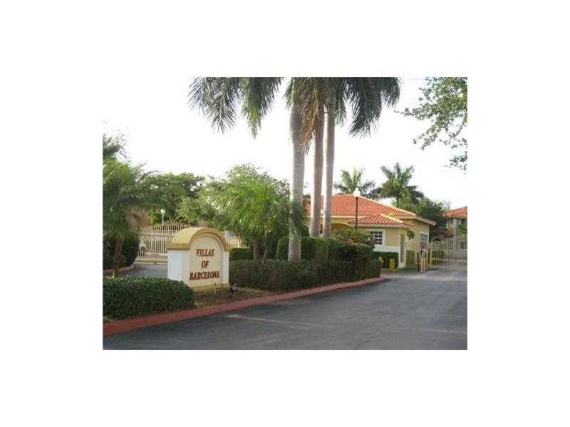 9482 SW 77 Pl #APT 0, Miami, FL