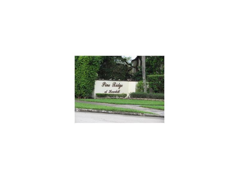 4731 Sable Pine Cr #APT d1, West Palm Beach, FL