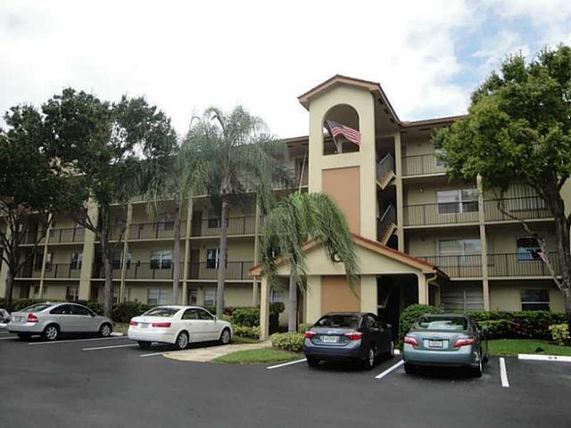 Loans near  SW  St G, Pembroke Pines FL