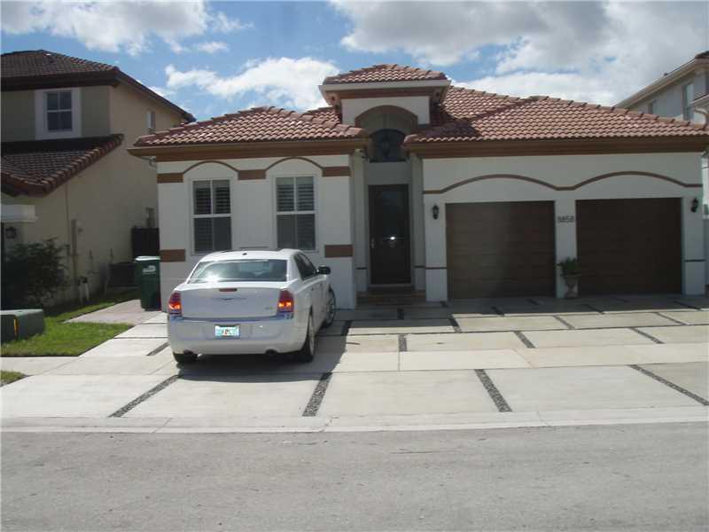 8858 NW 182 St, Hialeah, FL