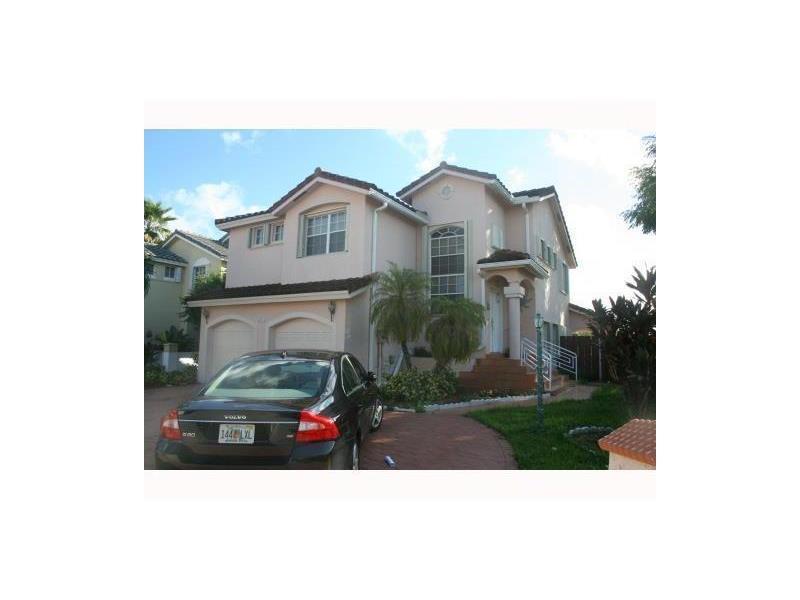 5025 SW 154 Ave, Miami, FL