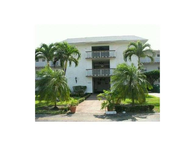 1001 Hillcrest Ct #APT 312, Hollywood, FL