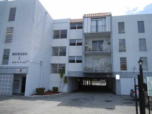 Loans near  W  Ave , Hialeah FL